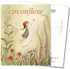Catalogue Circonflexe 2017 - 2018